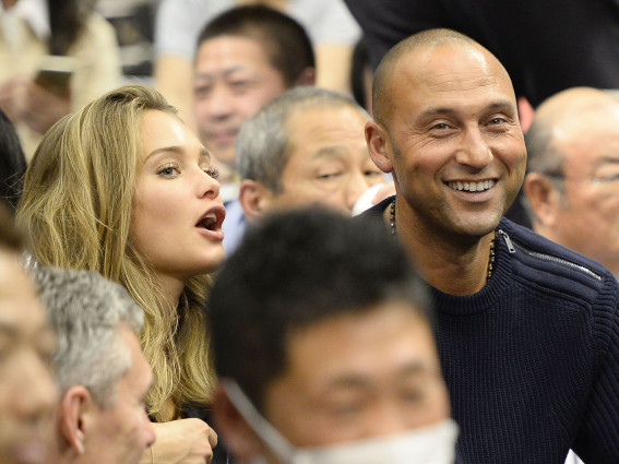 Japan_jeter_sumo