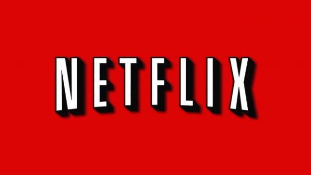 Netflix replaces star ratings with thumbs, because we're simple creatures