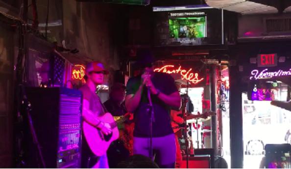 Pk-subban-nashville-karaoke