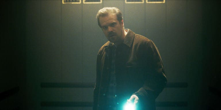 5-questions-we-have-after-finishing-stranger-things-1062089