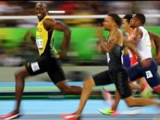 Usain-Bolt-2016-Gold-Medal-100m-Run1
