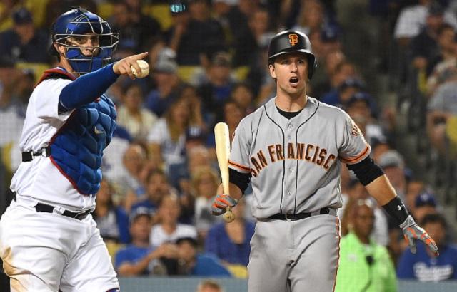 Dodgers_giants16