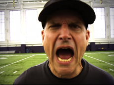 jim-harbaugh-rap-video
