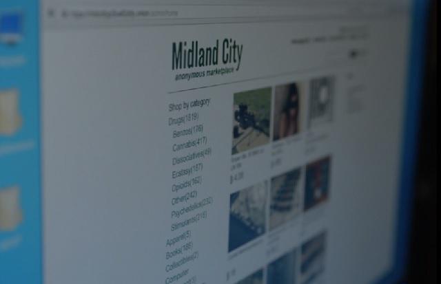 midcity_ep5