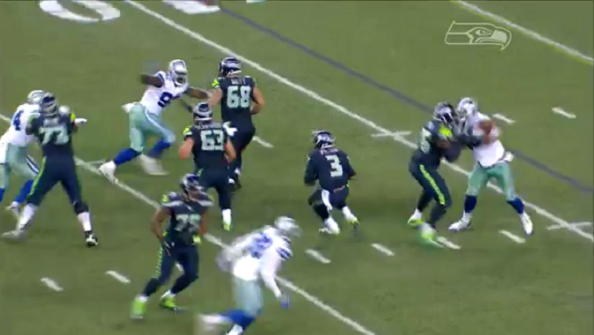 Russell-wilson-spin