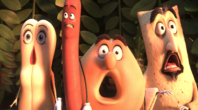 sausage_party