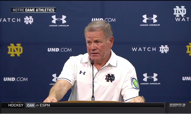 Brian-kelly-notre-dame-rant