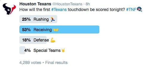 Houston-texans-td-poll