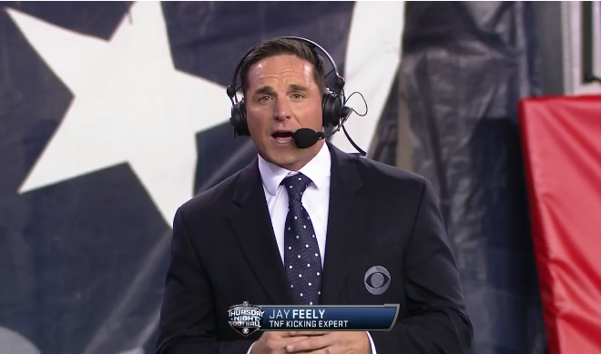 Jay-feely-tnf