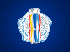 worldcupofhockey