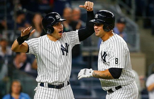 Yankees_092716