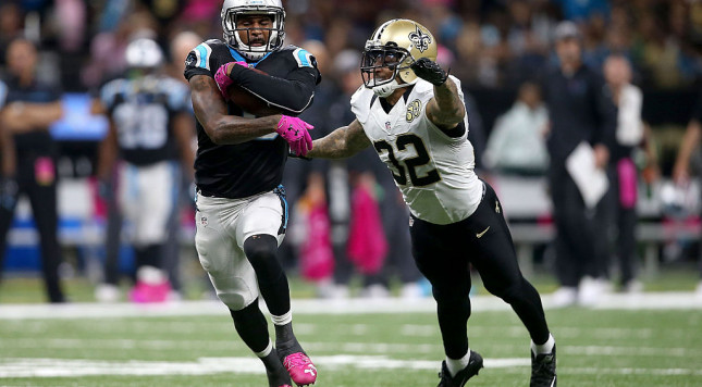 Sean Payton Advocates Instant Replay For Pass Interference Calls