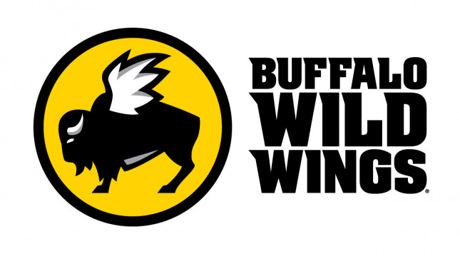 Buffalo Wild Wings ignores Marcato, adds three new directors