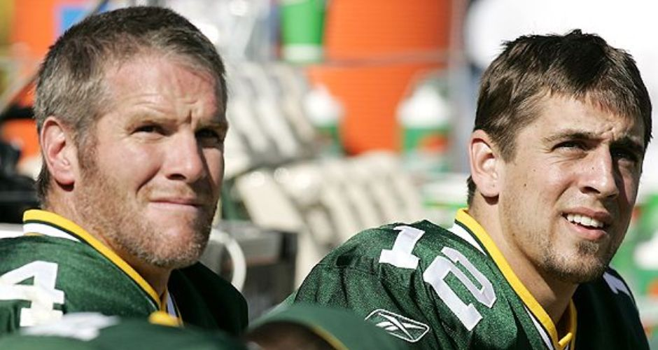 Favre-rodgers-940