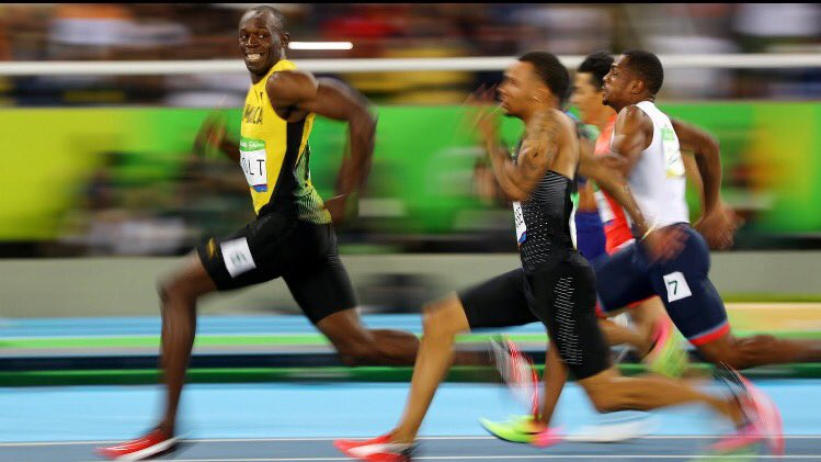 Usain-Bolt-2016-Gold-Medal-100m-Run1