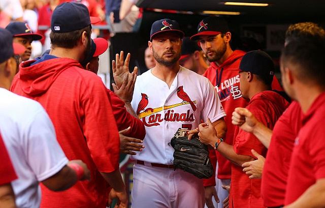 Cardinals_100216