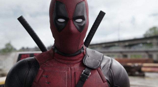 'Deadpool 2' Loses Director Due to Creative Differences