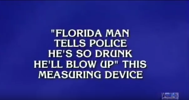 florida-man-jeopardy