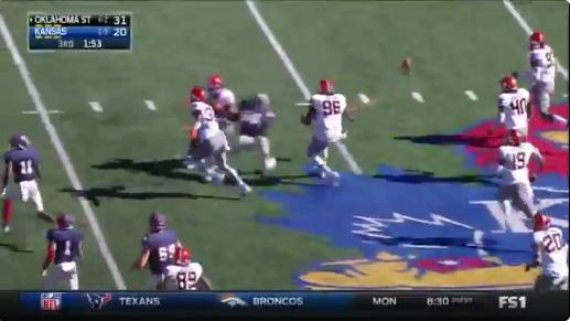 Oklahoma-state-interception