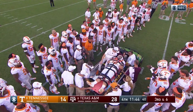 Vols-carted-off