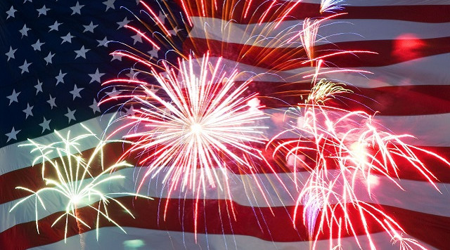 july4_fireworks