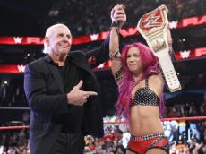 sasha-banks-ric-flair-womens-title-raw