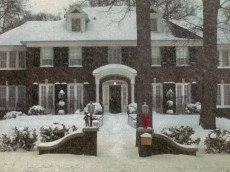 home-alone-movie-house-in-the-snow1