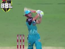 australian-cricket-blast