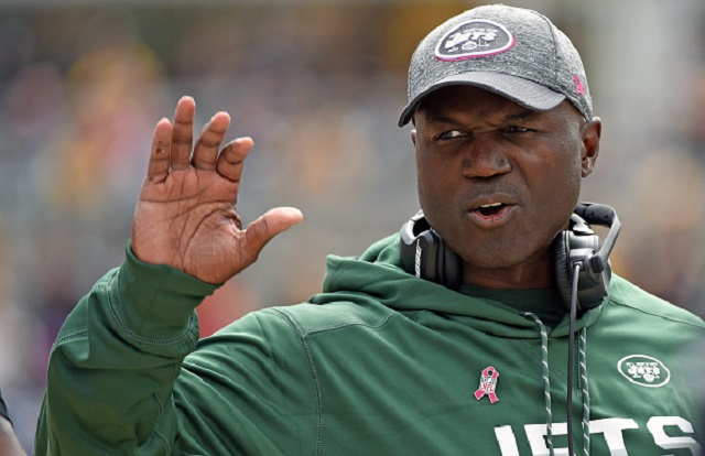 Bowles_jets