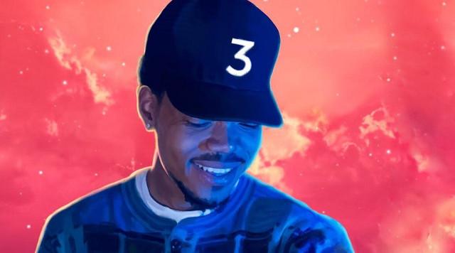 chance_rapper