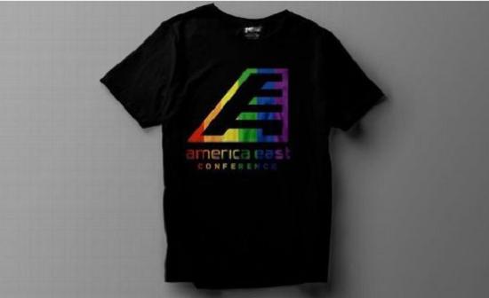Maine-hb2-shirts