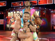 new-day-wwe-raw-tag-champions