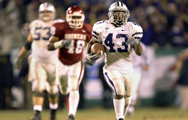 ncaa football games this weekend national championship football score