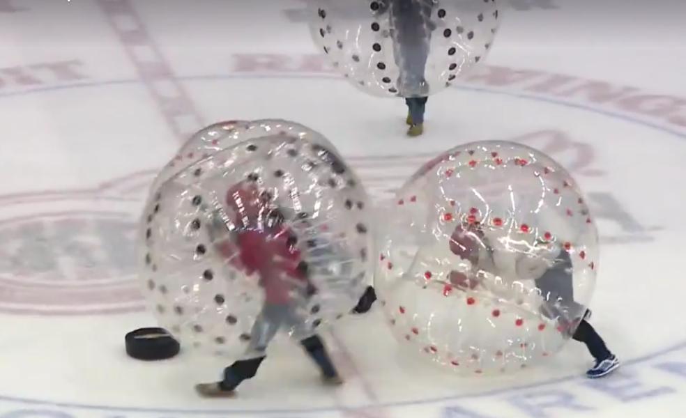 Bubble-hockey.png