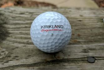 KirklandBall1