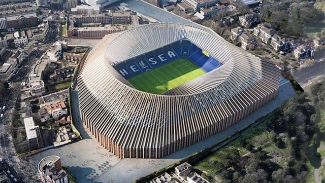 NewStamfordBridge2
