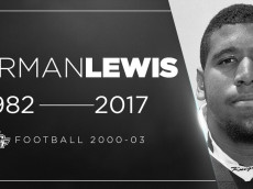 normanlewis