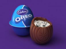 Oreo-Egg