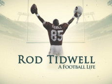 Rod Tidwell A Football Life