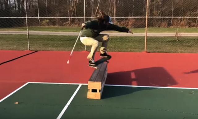 blind-skateboarder