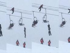 colorado-ski-lift