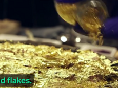goldpizzacover