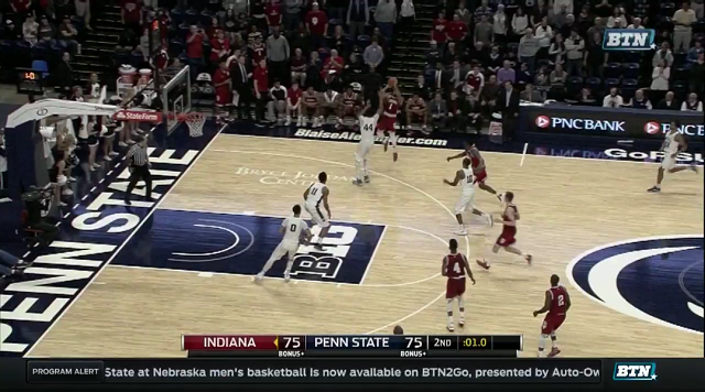 http://cdn1.thecomeback.com/wp-content/uploads/2017/01/james-blackmon-saves-indiana-640x356.png