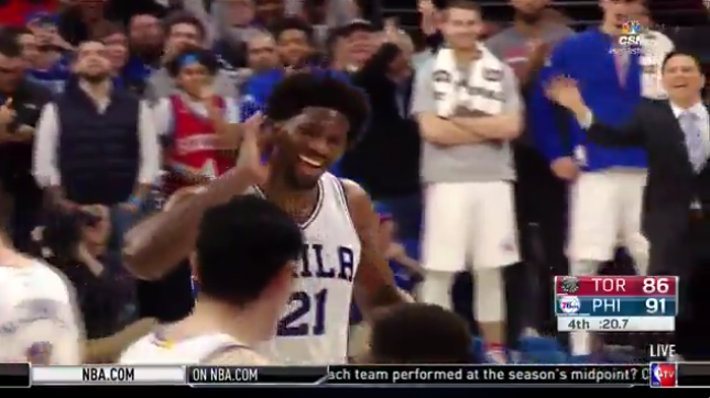 Joel-embiid-trust-the-process