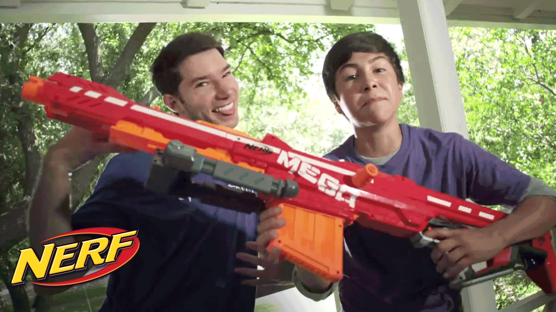 man fined for shooting mcdonald s employees with nerf gun over