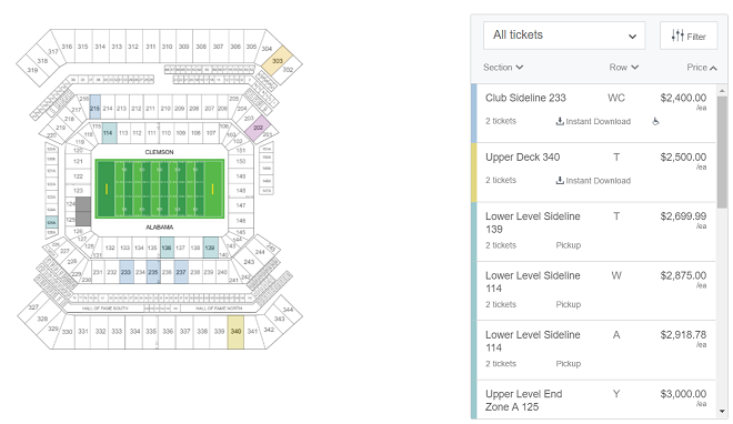 national-championship-ticket-prices