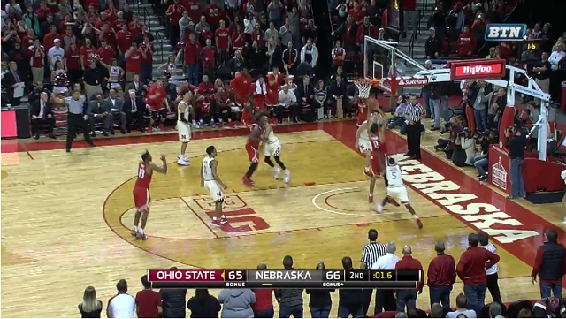 Ohio-state-buzzer-beater