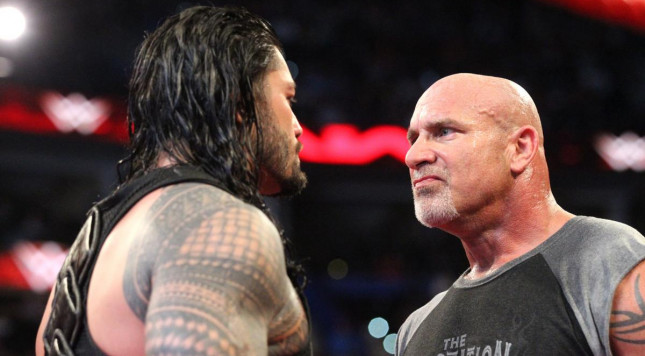 roman-reigns-goldberg-wwe-raw