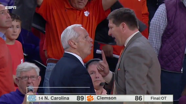 roy-williams-brad-brownell
