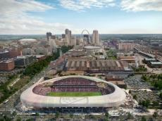 st-louis-soccer-stadium